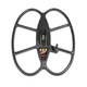 "DETECH SEF PRO 18х15""inch for RELIC STRIKER"